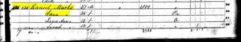 family-marks-daniel-1850[1]
